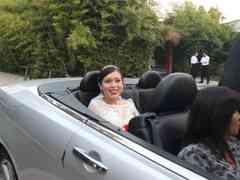 El matrimonio de Alexis y Nataly 36
