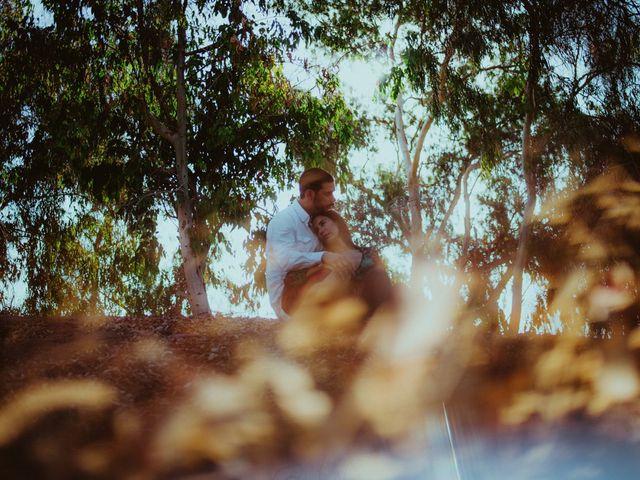 El matrimonio de Jaime y Macarena en Antofagasta, Antofagasta 7