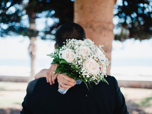 El matrimonio de Jaime y Macarena en Antofagasta, Antofagasta 2