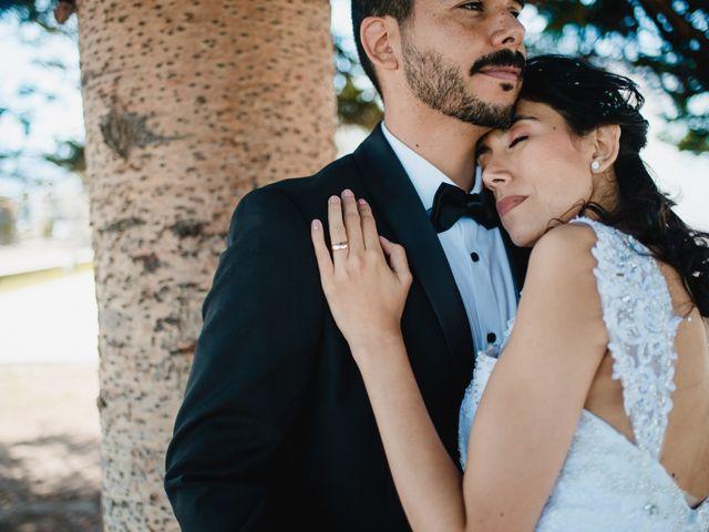 El matrimonio de Jaime y Macarena en Antofagasta, Antofagasta 12