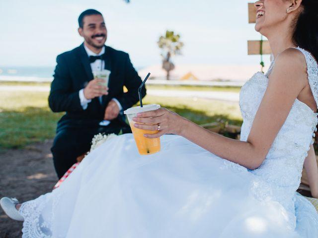 El matrimonio de Jaime y Macarena en Antofagasta, Antofagasta 14