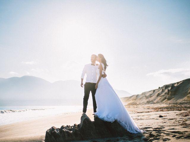 El matrimonio de Jaime y Macarena en Antofagasta, Antofagasta 21