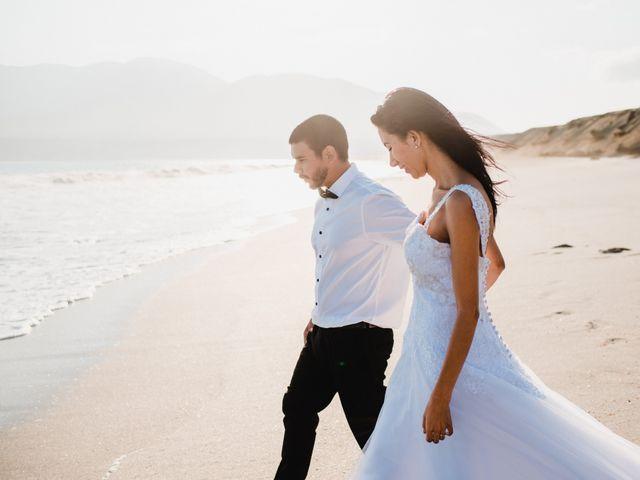 El matrimonio de Jaime y Macarena en Antofagasta, Antofagasta 22