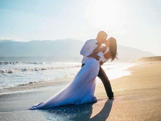 El matrimonio de Jaime y Macarena en Antofagasta, Antofagasta 23