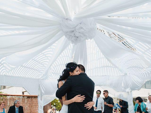 El matrimonio de Jaime y Macarena en Antofagasta, Antofagasta 27