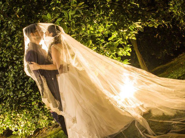 El matrimonio de Miguel Ángel y María José en Graneros, Cachapoal 22