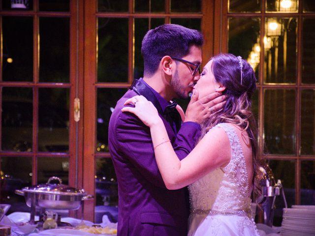 El matrimonio de Miguel Ángel y María José en Graneros, Cachapoal 28