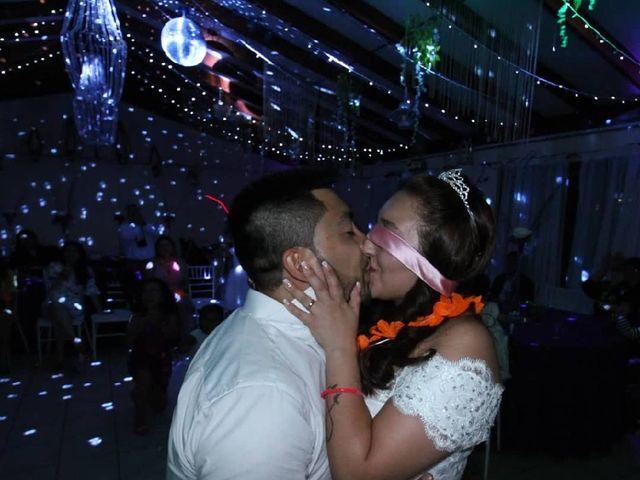 El matrimonio de Jonatan  y Elizabeth  en Talcahuano, Concepción 9