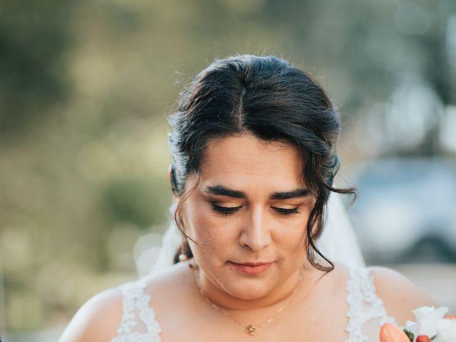 El matrimonio de Tomás y Ximena en Santiago, Santiago 54