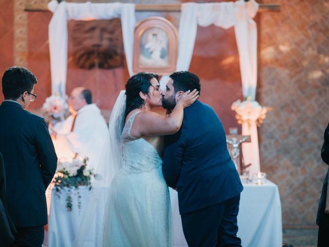 El matrimonio de Tomás y Ximena en Santiago, Santiago 76