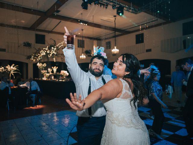 El matrimonio de Tomás y Ximena en Santiago, Santiago 114