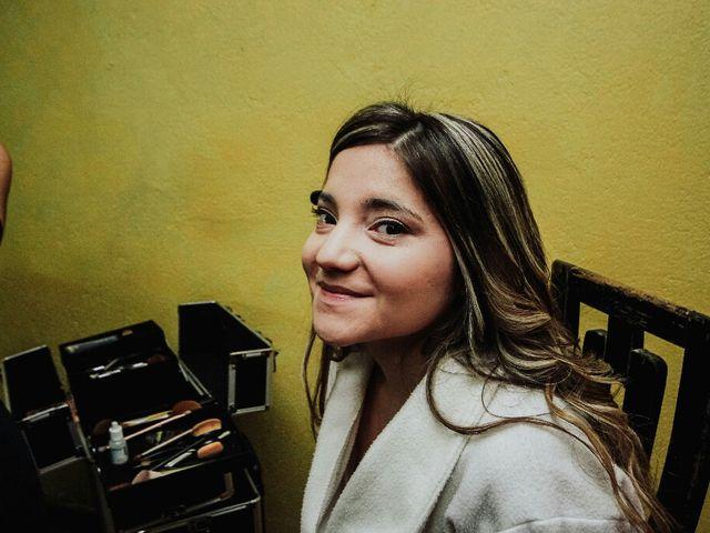 El matrimonio de Sebastián  y Camila en La Serena, Elqui 6