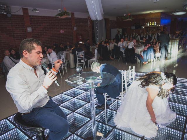 El matrimonio de Enrique y Mary en Valparaíso, Valparaíso 33