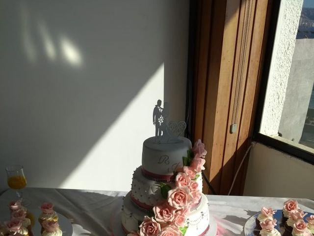 El matrimonio de Roberto y Jimena en Viña del Mar, Valparaíso 5
