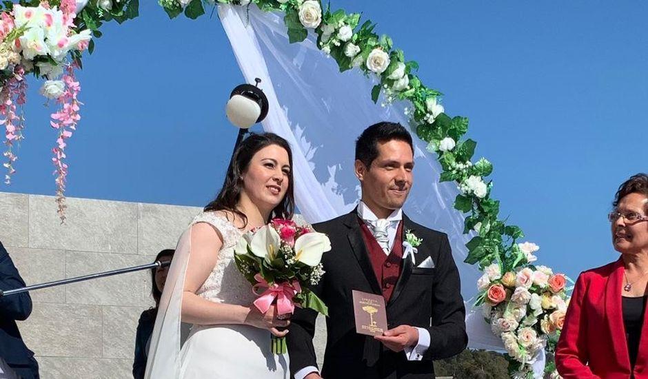 El matrimonio de Roberto y Jimena en Viña del Mar, Valparaíso