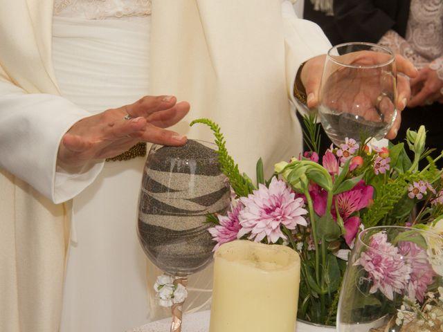 El matrimonio de Alberto y Loreto en Pichilemu, Cardenal Caro 48