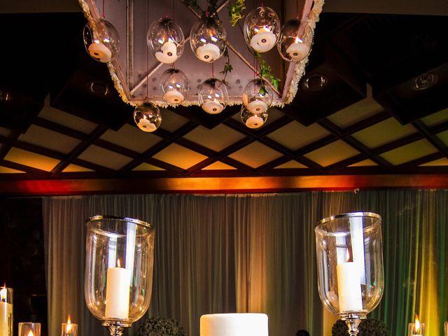 El matrimonio de Jhoan y Yanheli en Santiago, Santiago 23