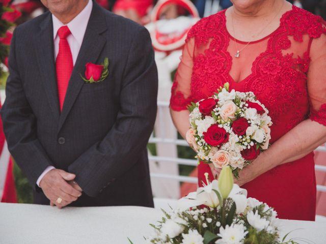 El matrimonio de Domingo y Iris en Valparaíso, Valparaíso 6