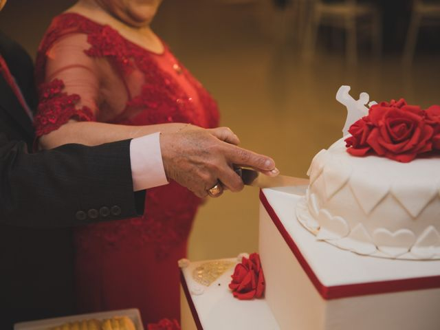 El matrimonio de Domingo y Iris en Valparaíso, Valparaíso 15