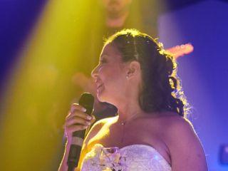 El matrimonio de Pilar y Ramiro 2