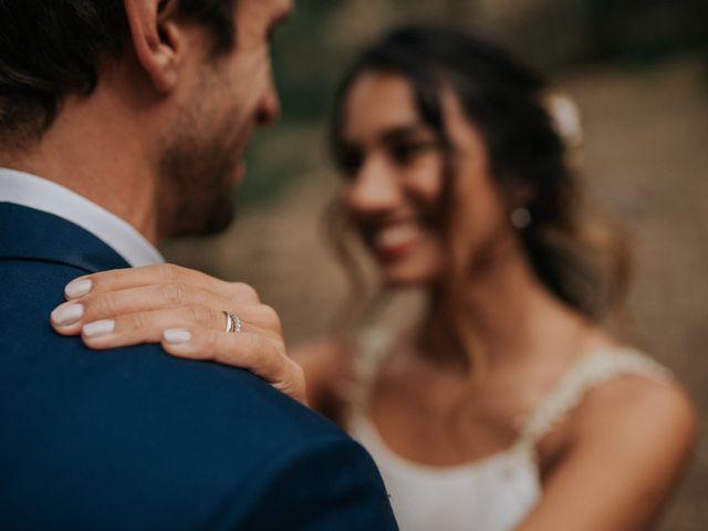 El matrimonio de Stavros y Daniela en Santiago, Santiago 12
