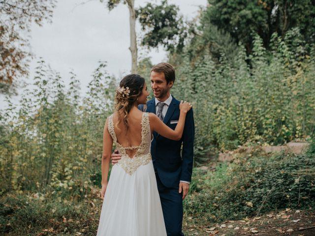 El matrimonio de Stavros y Daniela en Santiago, Santiago 16