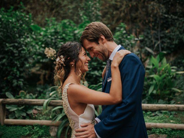 El matrimonio de Stavros y Daniela en Santiago, Santiago 20