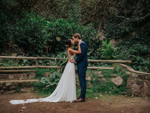 El matrimonio de Stavros y Daniela en Santiago, Santiago 21