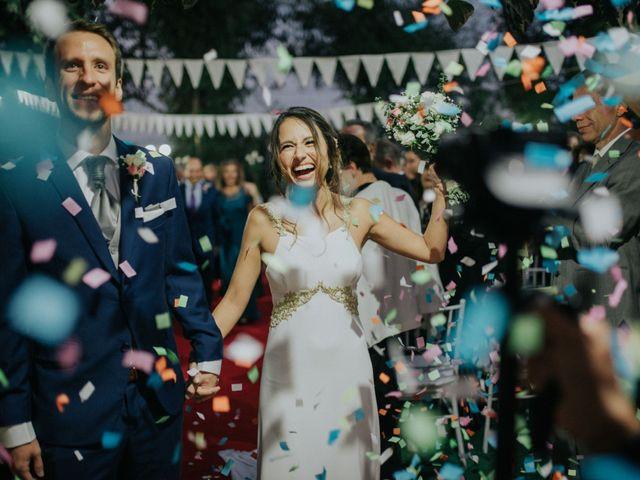 El matrimonio de Stavros y Daniela en Santiago, Santiago 38