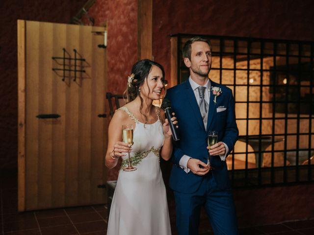 El matrimonio de Stavros y Daniela en Santiago, Santiago 40