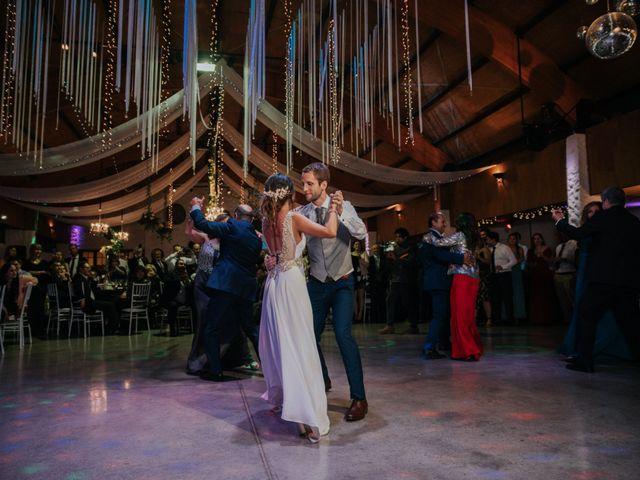 El matrimonio de Stavros y Daniela en Santiago, Santiago 44