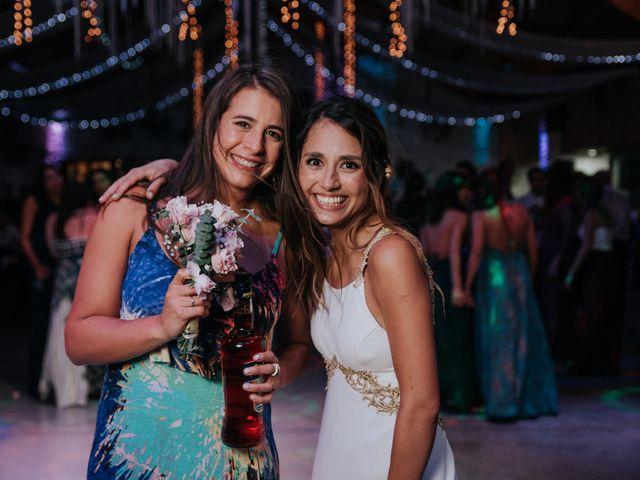 El matrimonio de Stavros y Daniela en Santiago, Santiago 50