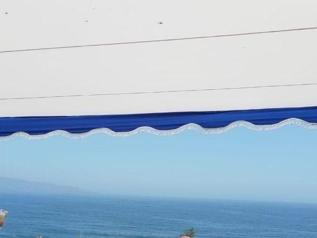El matrimonio de Mauricio y María Pilar  en Viña del Mar, Valparaíso 5