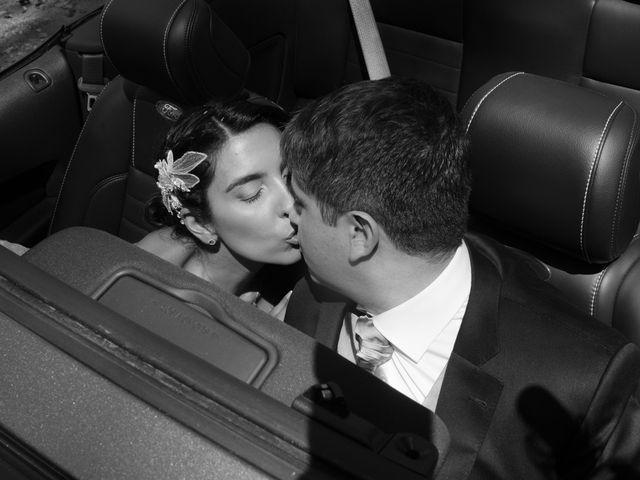 El matrimonio de Nicolas y Jessica en Isla de Maipo, Talagante 23