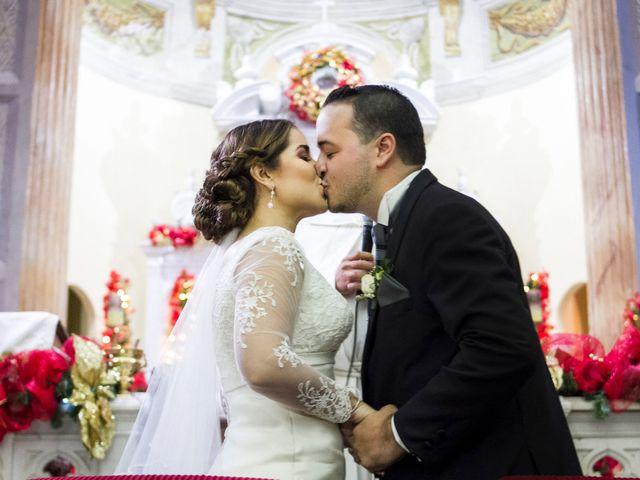 El matrimonio de Ivonne y Ildemaro