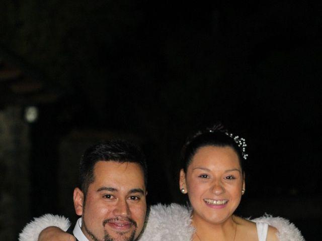 El matrimonio de Rodrigo y Constanza  en Talca, Talca 3