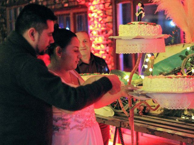 El matrimonio de Rodrigo y Constanza  en Talca, Talca 7