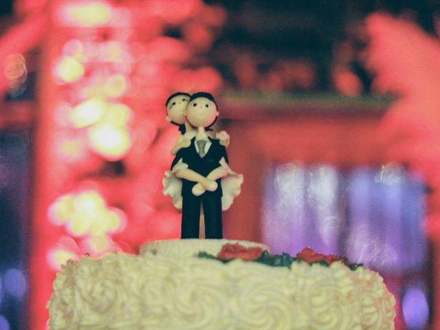 El matrimonio de Rodrigo y Constanza  en Talca, Talca 8
