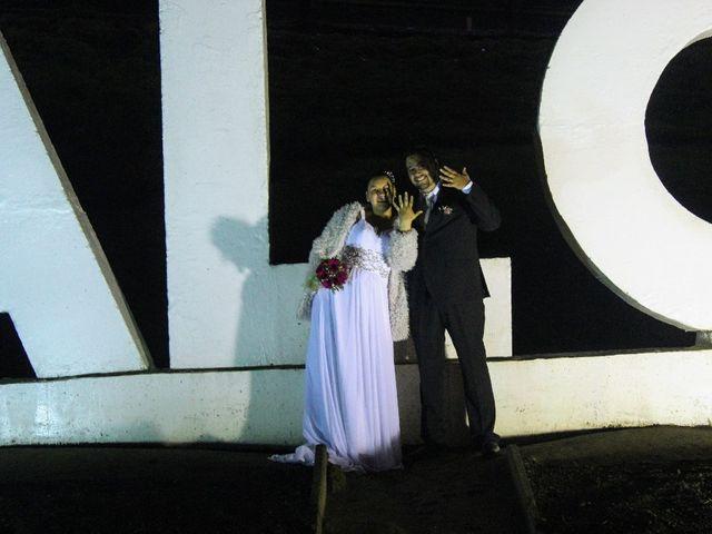 El matrimonio de Rodrigo y Constanza  en Talca, Talca 10