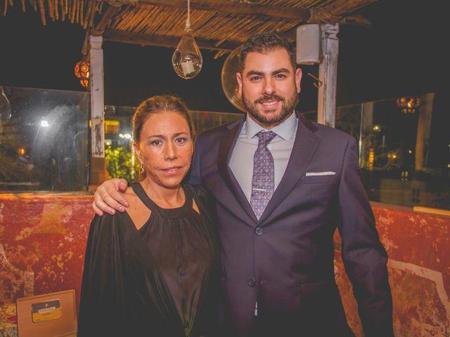 El matrimonio de Gonzalo y Ivania en Santiago, Santiago 28