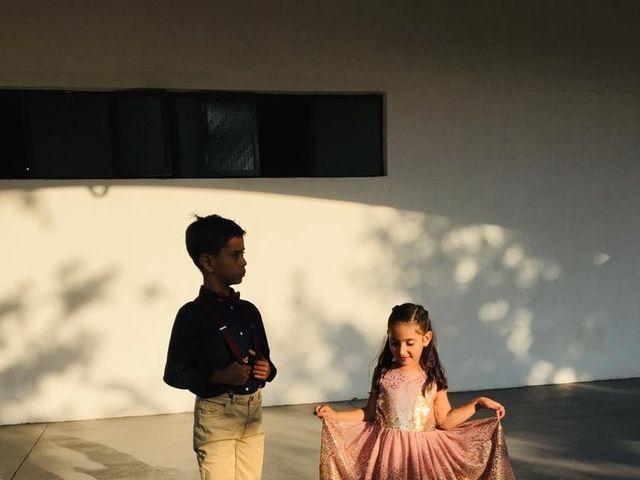 El matrimonio de Bárbara  y Sebastian  en Isla de Maipo, Talagante 4