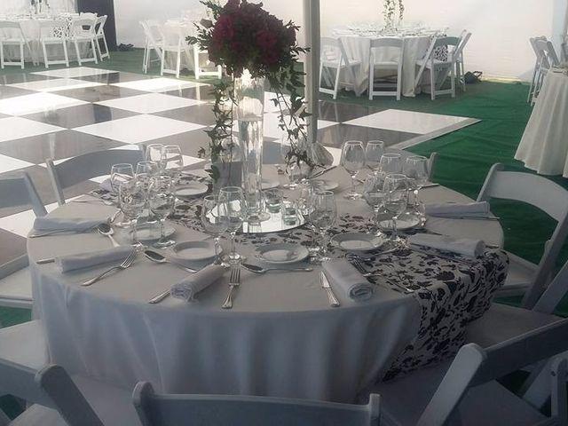 El matrimonio de Juan   y Tamara   en Melipilla, Melipilla 9