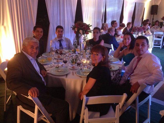 El matrimonio de Juan   y Tamara   en Melipilla, Melipilla 23