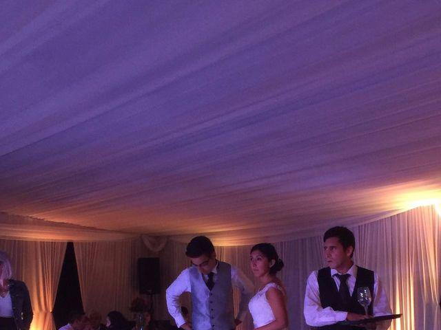 El matrimonio de Juan   y Tamara   en Melipilla, Melipilla 24