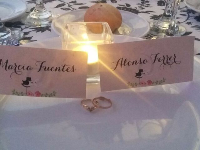 El matrimonio de Juan   y Tamara   en Melipilla, Melipilla 30