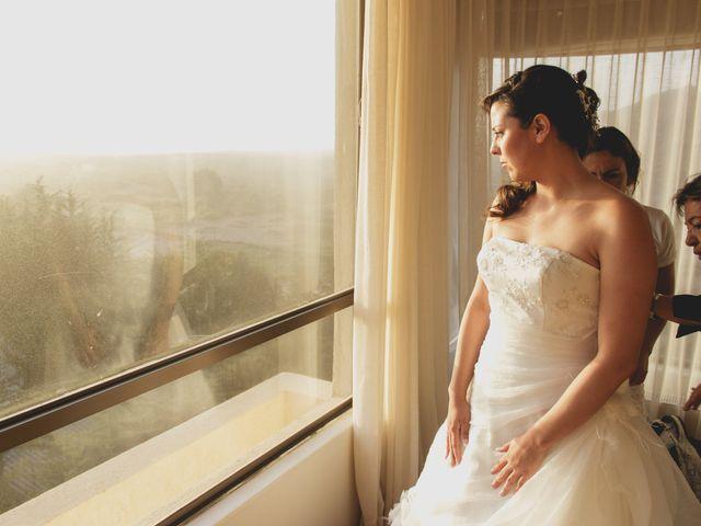 El matrimonio de Rodrigo y Angela en Viña del Mar, Valparaíso 14