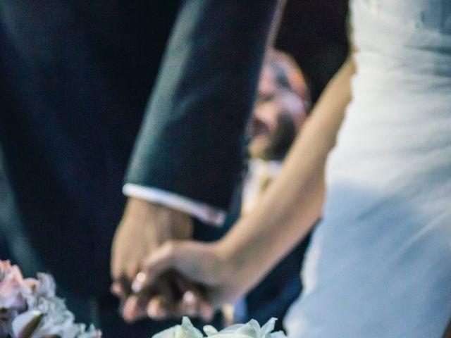 El matrimonio de Rodrigo y Angela en Viña del Mar, Valparaíso 26
