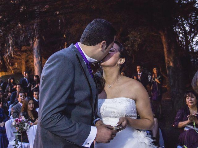 El matrimonio de Rodrigo y Angela en Viña del Mar, Valparaíso 27