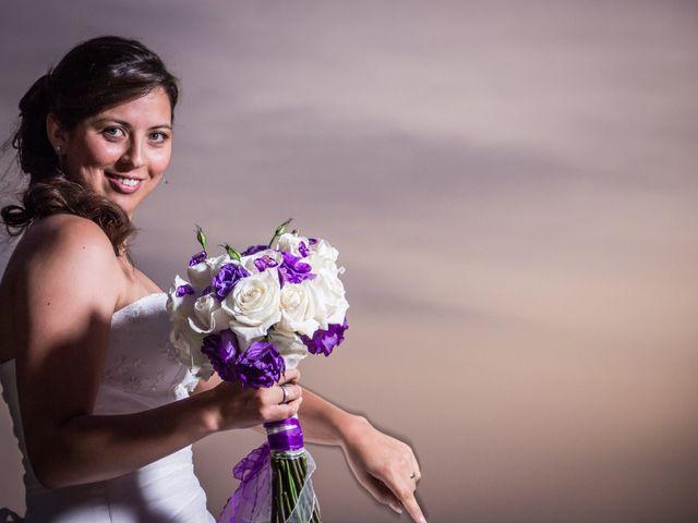 El matrimonio de Rodrigo y Angela en Viña del Mar, Valparaíso 34