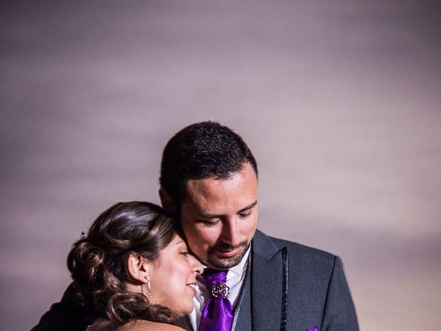 El matrimonio de Rodrigo y Angela en Viña del Mar, Valparaíso 35